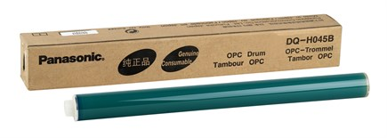 Panasonic HQ-45 Orjinal Drum (DP-1510-1810-2000-2010-2500-3000) (DQ-H045B)