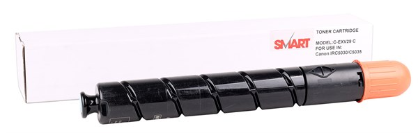 Canon EXV-29 Smart Mavi Toner IR-C5030-5035-5235-5240 (JAPAN)