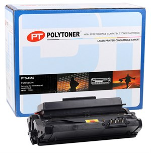 Samsung ML-4550A Polytoner ML-4050-4051-4055-4550-4551-4552-4555 (10k)