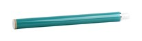 HP Smart Drum Colorjet 1600-2600-2605 (Q6000 Seri)