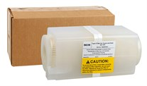 SCS  Vacuum Cleaner Filter Type-2 (737731)