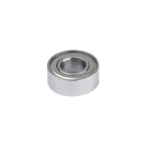 Sharp Alt Bearing AR-256-257-258-316-317-318 MX-M 257 5631/5731