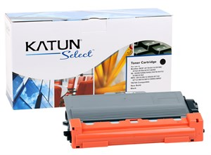 47267-Brother TN-3335 (T750) Katun Toner HL-5440-5450-5470MFC8520-8810-DCP8150