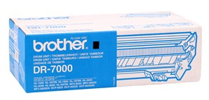 Brother DR-7000 Orjinal Drum Unit (HL1650-5030-5050-5070)