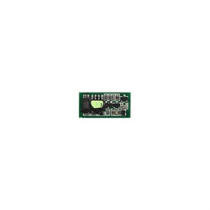 Ricoh MP-C 3500 Toner Chip Mavi MP-C 4500