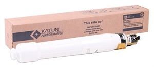 43997 Ricoh MP-C 3502 Katun Siyah Toner MP-C 3002 (841739-842016-841651) (28k)