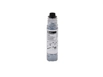 47681-Ricoh MP 301SP - MP 301SPF Katun Access Toner
