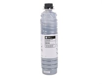 47682-Ricoh MP-5002 Katun Toner Aficio MP3500-4000-4500-4001-5000-5001