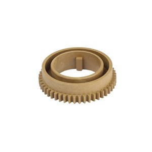 Sharp Gear (Smart) AR-M350-450-355-455 MX M350-450