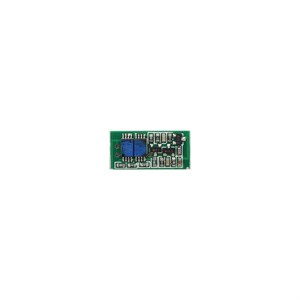 Ricoh MP-C 2550 Toner Chip Mavi MP-C 2030-2050-2530-2010