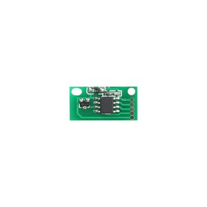 Develop IU-312 Imagine Unit Chip Siyah İneo +20 (A03110J)