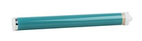 HP Smart Drum 4000-4050 Brother Hl2460 Canon Lbp 1760-P370 52X