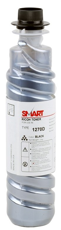 Ricoh 1270D Smart Toner Aficio 1515 MP-160-161-171 / MP-201