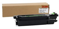 Sharp AR-455 Smart Toner M351-355-451-455-MX-350-450
