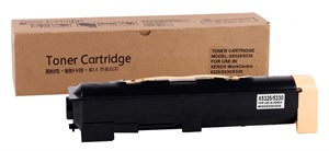 Xerox WorkCetre 5325-5330-5335 Smart Toner (006R01160) 30K