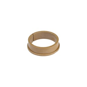 Sharp Bushing Smart MX-M 363U-453-503 (LBSHZ0376FCZ1)