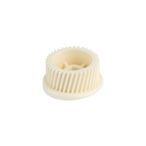Ricoh MP-7500 Collection Coil Gear AFC-1060-1075-2060-2075 (AB01-4176)