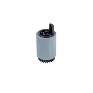 27493-Canon Separation Feed Roller IR-2270-2870-3025-3045-4570(FC5-6934-000)