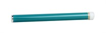 HP Q2612A Drum Laserjet 1010/1012/1015/1018/1020/1022/3015/3020/3030/3050/3052