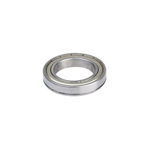 Minolta Upper Rol. Bearing (Smart) DI-650-551-7210 BZHUP 600-750
