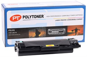 Xerox Workcenter 3119 Polytoner (013R00625)