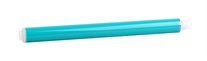 HP LJ1215-1415 Smart Renkli Drum Pro-200 M176  (CB540-CE320-CRG716)