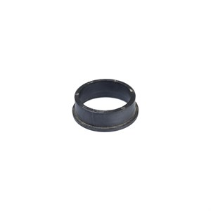 Minolta Upper Rol. Bushing (Smart)  DI-650-551-5510-7210-BZHUP 600-750