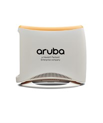 Aruba RAP-3WN RAP wireless, 3x10/100Base-T, USB
