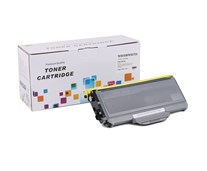 Brother TN-2150 Muadil Toner HL-2140-2150 DCP-7030-7040 MFC-7320-7340-SP1200