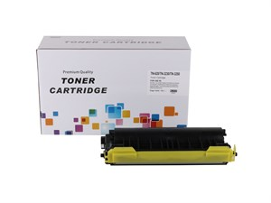 Brother TN-3250 (T620) Muadil Toner HL5300-5340-5350-5370 DCP-8070-8085 MFC-8370