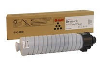 Ricoh MP 4054SP Smart Toner MP5054-MP6054 (842127)