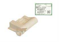 Ricoh MP-7500 Orjinal Pick-up Roller Lever Aficio 2060-2075-8001 (B477-2231)