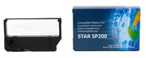 STAR SP-200-ST200-SP212 Smart Şerit
