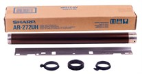 Shar AR-272UH UFR (Upper Heat Roller)Maintenance Kit AR-M-236-237-276-277