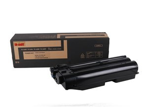 Utax CD1435-1445-1455-3555 Smart Toner - Triumph Adler 2445-2455-2465