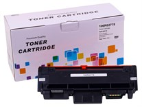 Xerox Phaser 3052-3260 Muadil toner WorkCentre 3215-3225  (106R02778)