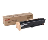 Xerox WorkCentre 5550 Smart Toner (106R01294 ) (35k)