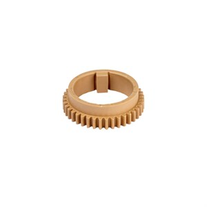 Panasonic Smart Upper Roller Gear (DP-2310-2330-3010-3030) (DZLF000558)