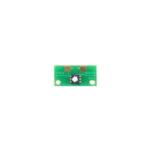 Minolta MC-5430 DL Toner Chip Siyah MC-5400-5430-5440-5450