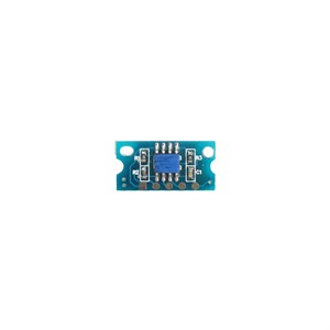 Develop TNP-18/TNP-19 Toner Chip Mavi Magicolor 4750