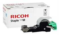 Staples  Orjinal SR-5000 Type-M (76X46X46)(1X5+MAKINA)(9377961)