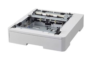 Canon PF-701 Paper Feeder Color imageRUNNER LBP5280
