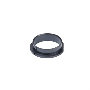 Minolta Upper Rol. Bushing (Smart) BIZHUB  420-500 (26NA-53720)