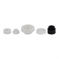 Sharp Developer Gear Kit AR-202 163-164-201-206-207-208 5516 (3lü Set)