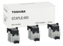 Staples Orjinal Type-E D2 SR-210 (3X2)(26x25x32mm)(9367491)