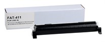 Panasonic KX-FAT411X Smart Fax Toneri (KX-MB-2000-2010-2020-2030) (2000 Sayfa)