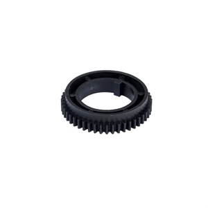 12819-Sharp Fuser Gear SF-1016-1078-2116-7300