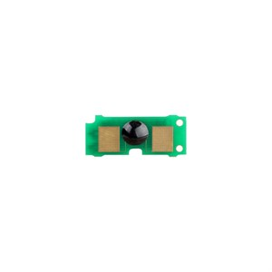 HP Q7553A TONER CHIP LJ2014-2015 (3K)