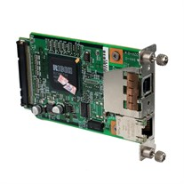 Ricoh Network Board Aficio MP6000-7000-8000