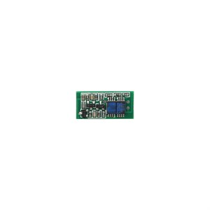 Ricoh MP-C 5000 Toner Chip Mavi MP-C 4000-4501-5001-5501